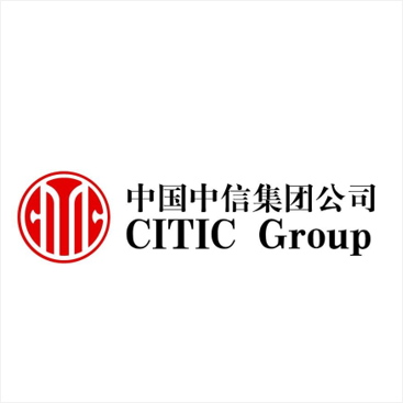 qipei_citic.png