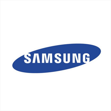 qipei_samsung.png