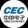 中国电子15所