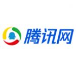 腾讯《回响中国》年度知名教育品牌