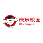 京东校园业务合作伙伴
