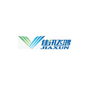 logo_jx.png