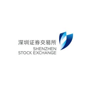 logo_sjs.png