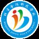 信丰中等专业学校
