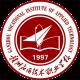 赣州应用技术职业学校